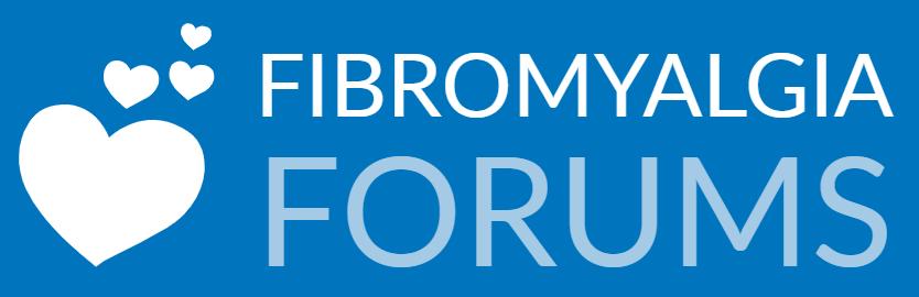 www.fibromyalgiaforums.org