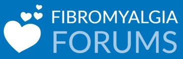 Fibromyalgia Forum